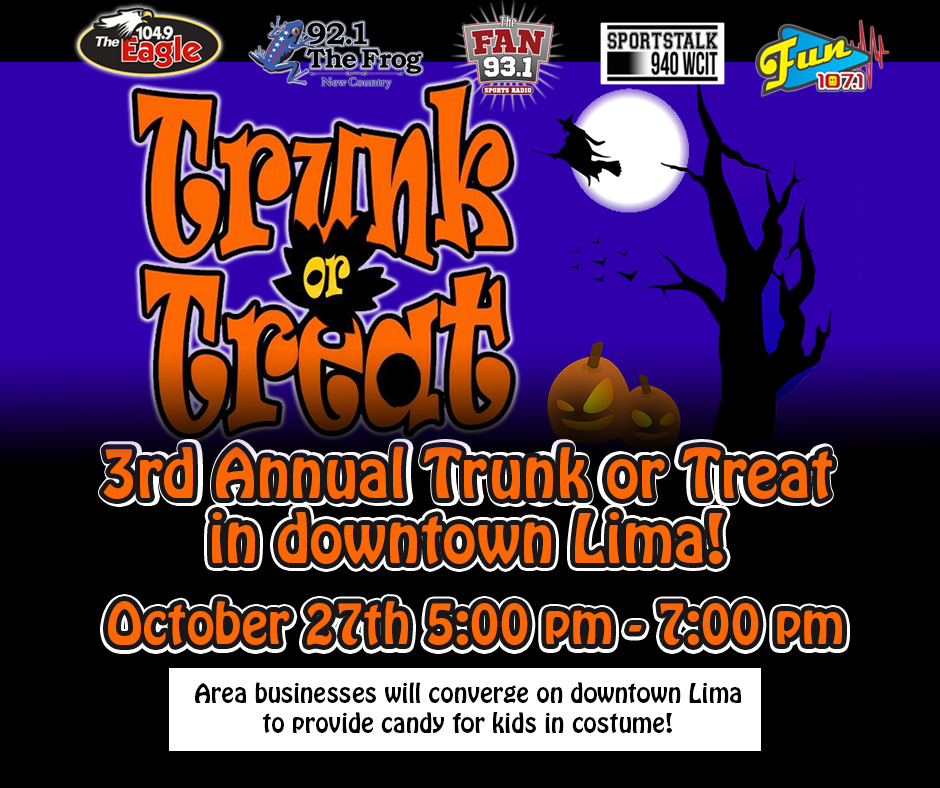 trunkortreat-page-2016
