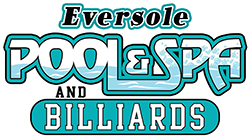 Eversole Pool and Spa