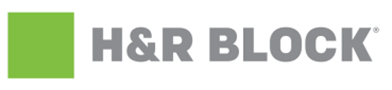 hr-block-logo