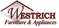 Westrich Furniture